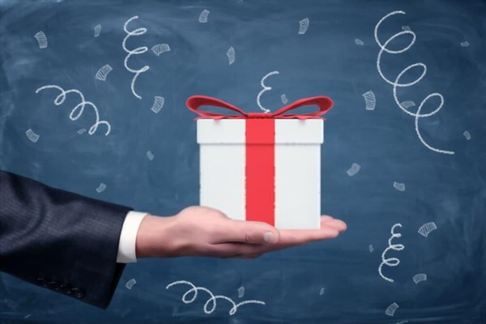 What Bingo Sites Give a Birthday Bonus