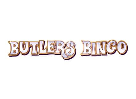 Broadway gaming bingo sites
