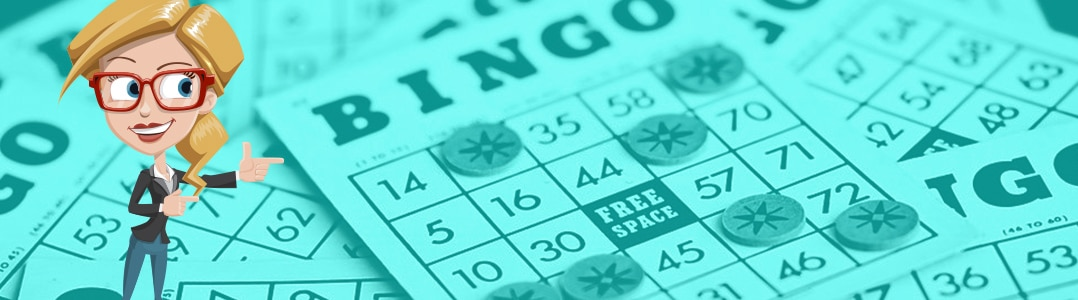 What to Expect in a Bingo Chat Room