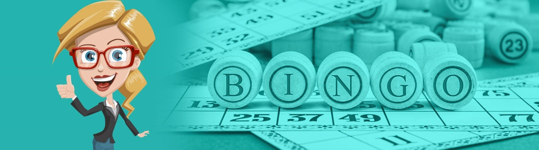 What payment options are available at new bingo sites?
